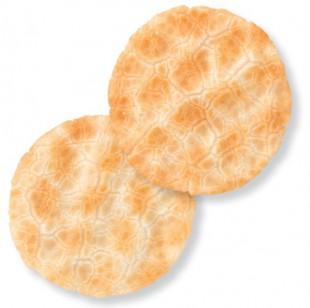 160117オリーブの風_煎餅